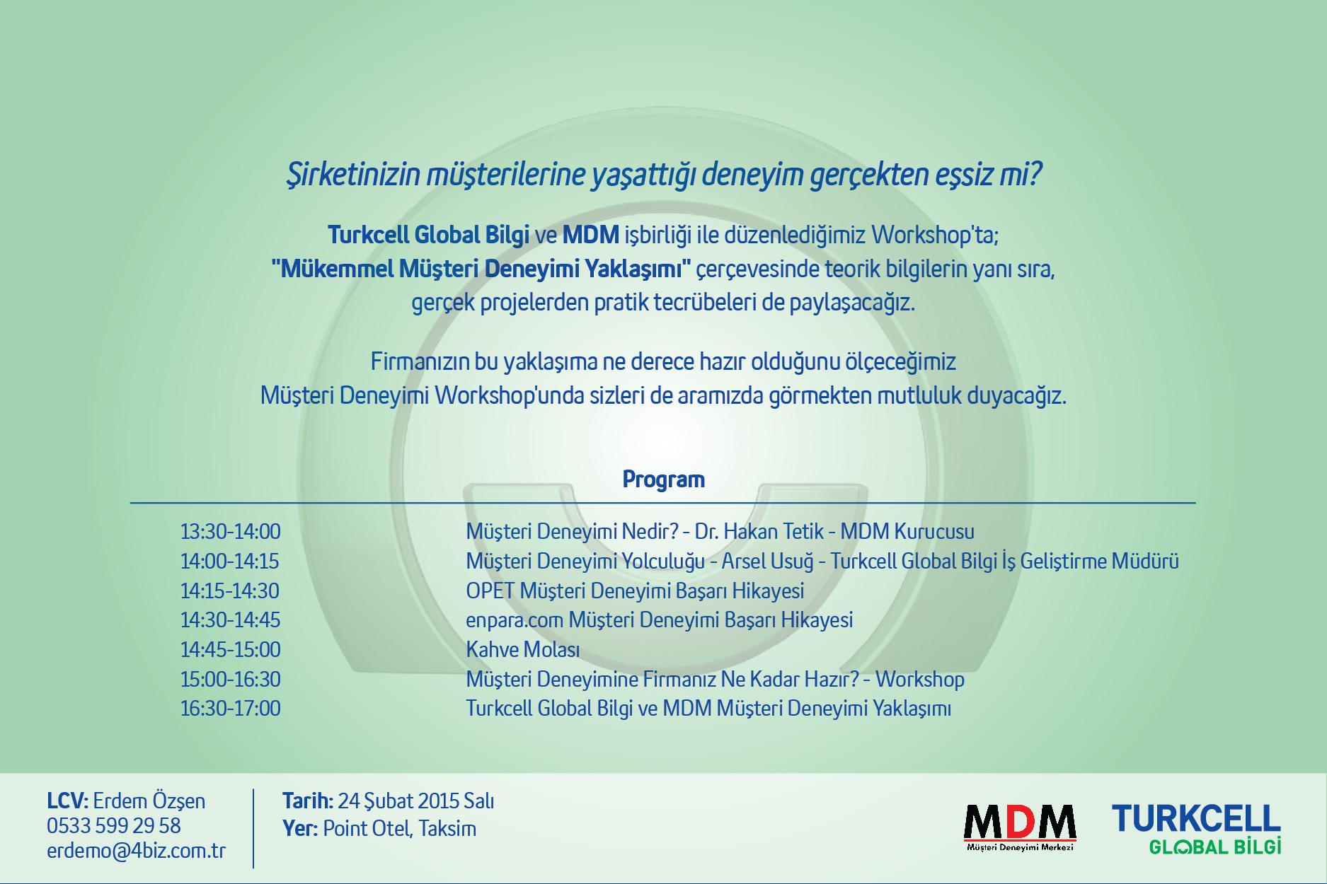 musteri_deneyimi_workshop_ERDEM_ÖZŞEN