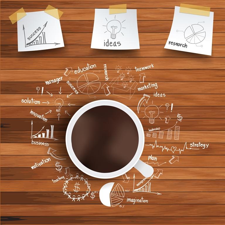 Kahve-Falı